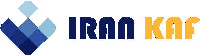 ایران کف - Iran Floor